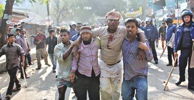 dailystar20150112curfew_resumes_in_Rangamati.jpg