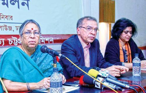 httpwww.prothom-alo.combangladesharticle426925.jpg