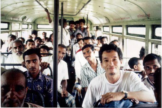 バングラバス.jpg