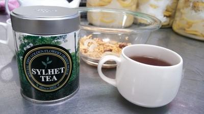 シレット茶でひとやすみ.jpg