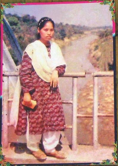 kalpana-chakma.jpgのサムネール画像