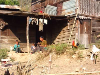 2007_0102Nagaland0078.jpg