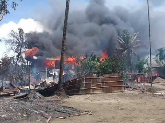 Myanmar Observer Website.jpg